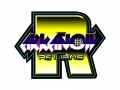 Jeu Video Arkanoid Returns F3 Taito F3 System Cartouche