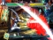 Jeu Video BlazBlue: Continuum Shift Type X2 Taito Type X2 Disque Dur