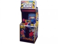 Borne Dédiée Point Blank Arcade Machine