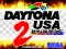 Borne Dédiée Daytona USA 2 Twin Arcade Machine